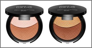 MUFE-Pro-Sculpting-Duos