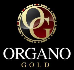 204787333-1-organo-gold-mexico