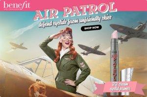 AIRPATROL