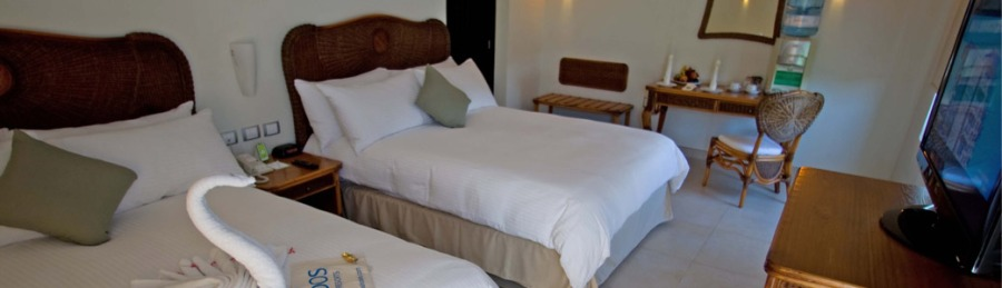 hotel-sandos-caracol-adults-only-superior-room
