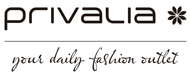 Logo_Privalia_and_claim