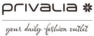 Logo_Privalia_and_claim