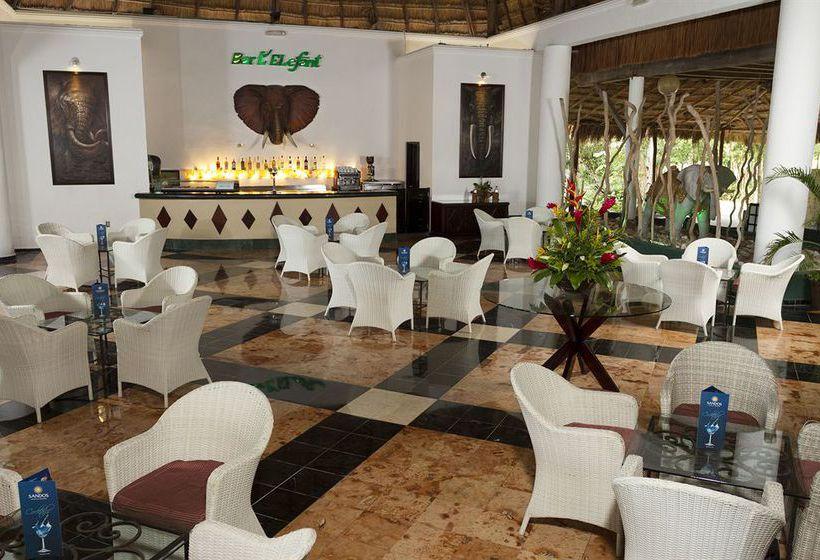 sandos-caracol-eco-resort-spa-playa-del-carmen-005
