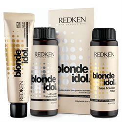 Blonde Idol Header_orig_large