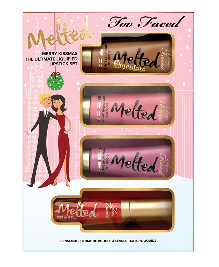 too-faced-merry-kissmas