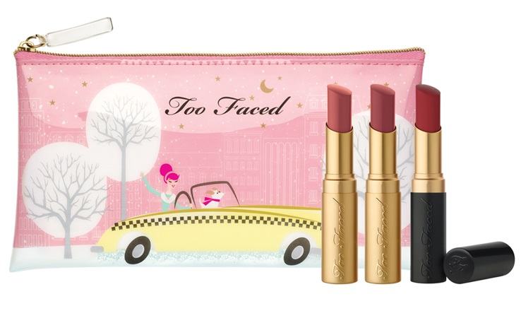 too-faced-park-ave-kisses
