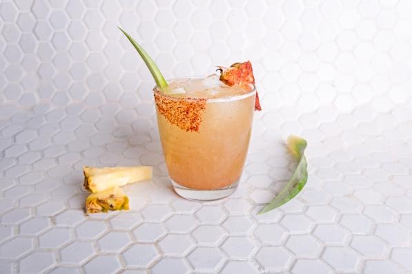 coctel-pina-caliente