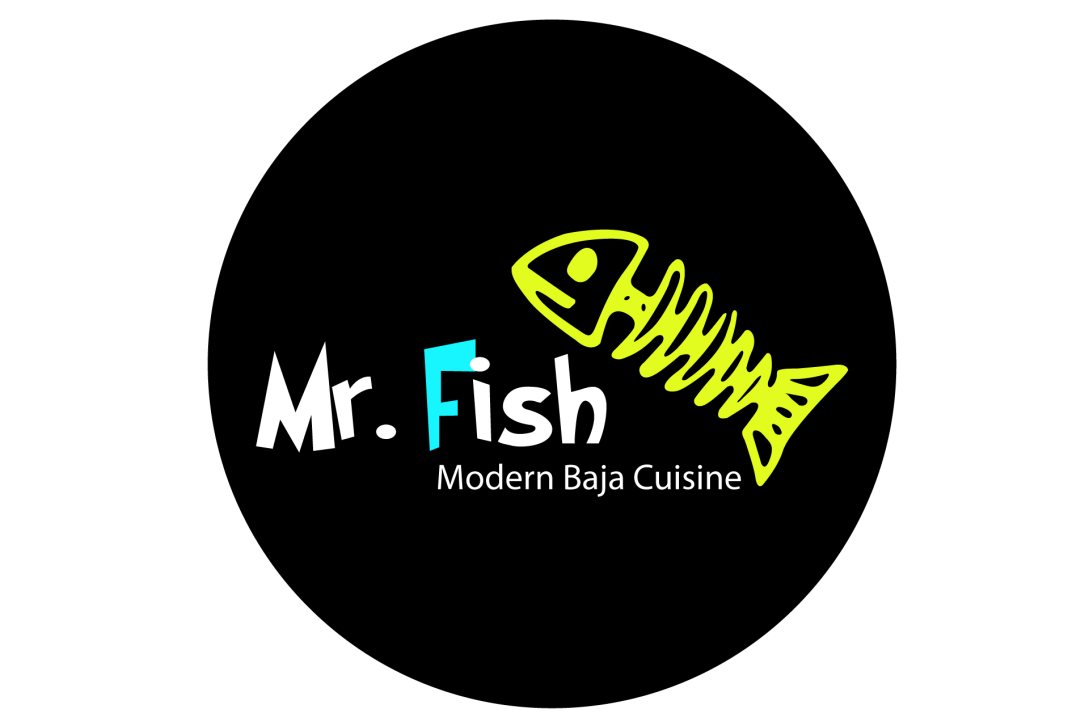 logo-mr-fish