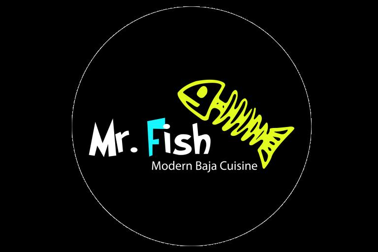 logo-mr-fish