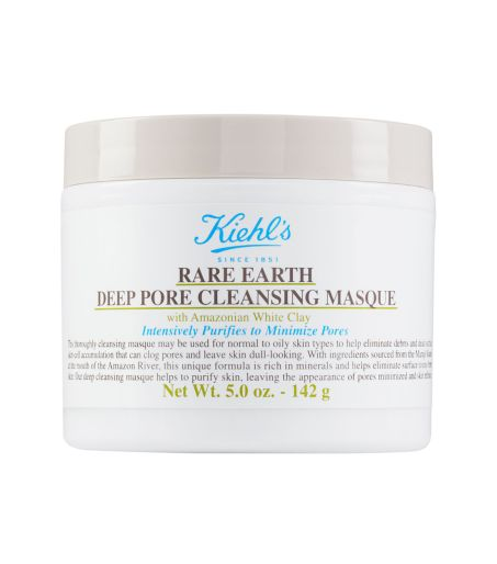 rare_earth_pore_cleansing_masque_3605975038132_5-0fl-oz