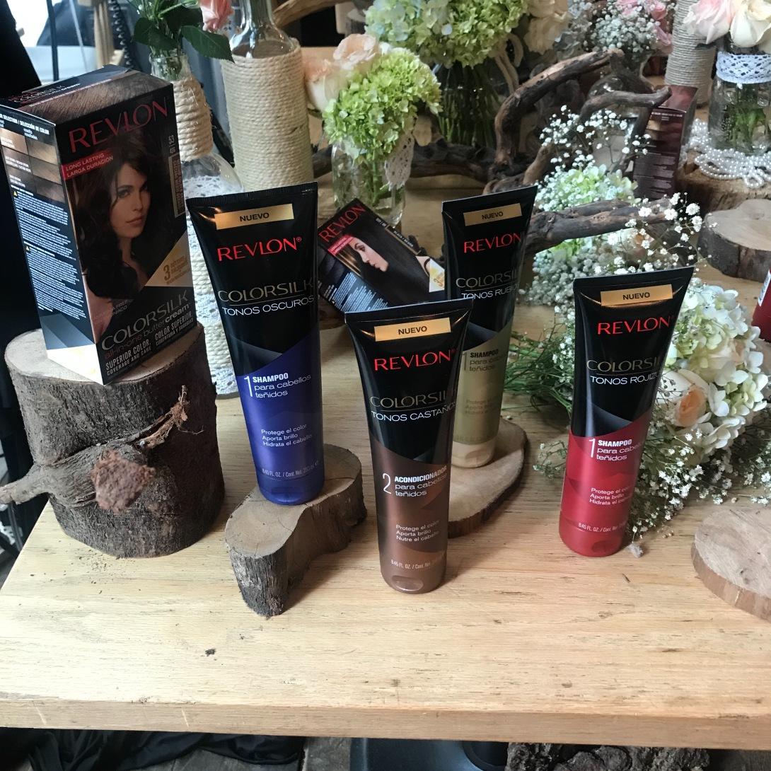 shampoo-color-silk
