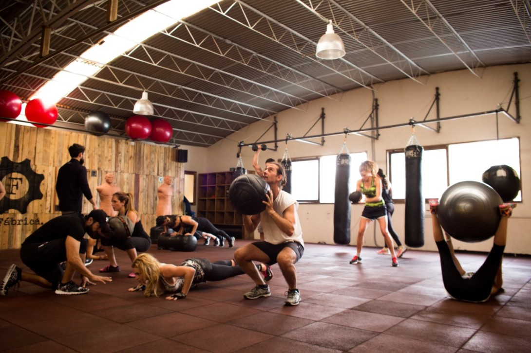 ejercicio-funcional-la-fabrica