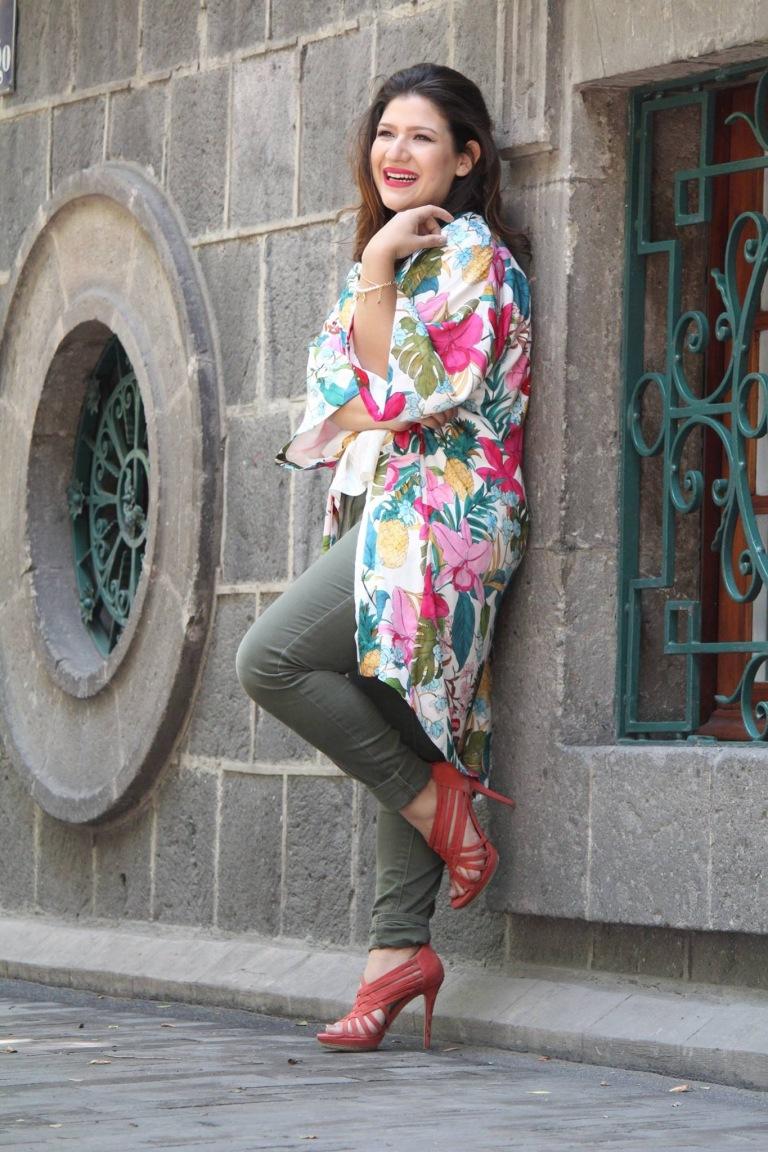 jeans-militar-kimono