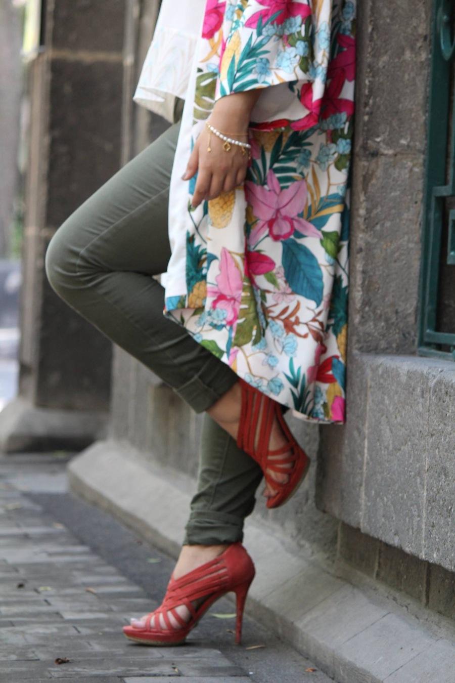 kimono-details