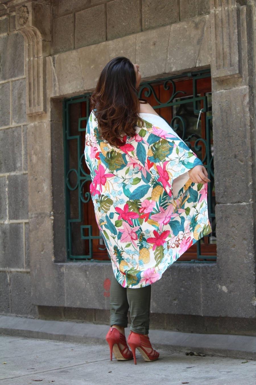 kimono-flowers
