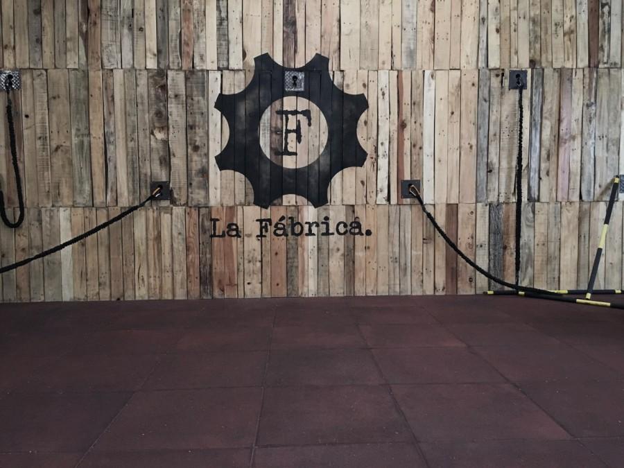 la-fabrica-gym