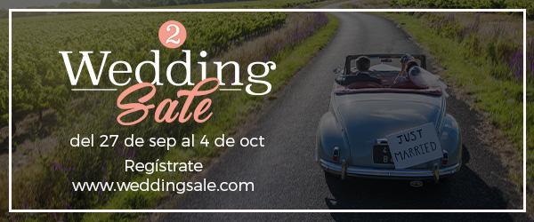weddingsale