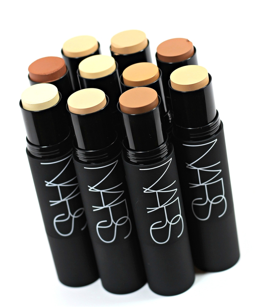 nars-fundation-stick