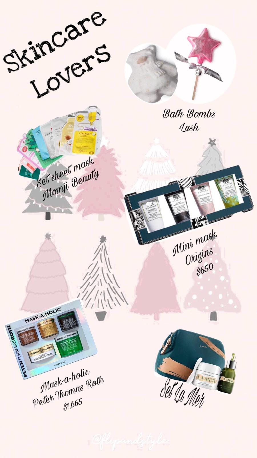 guia-para-regalos-navidad