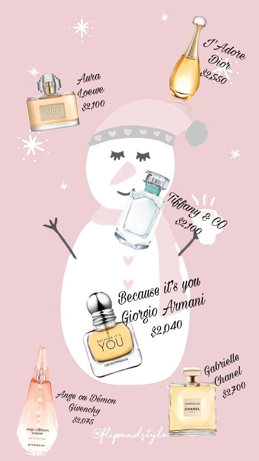 guia-regalos-de-navidad