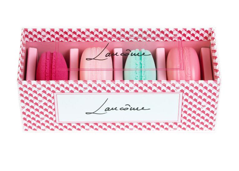 macaron-lancome-blush