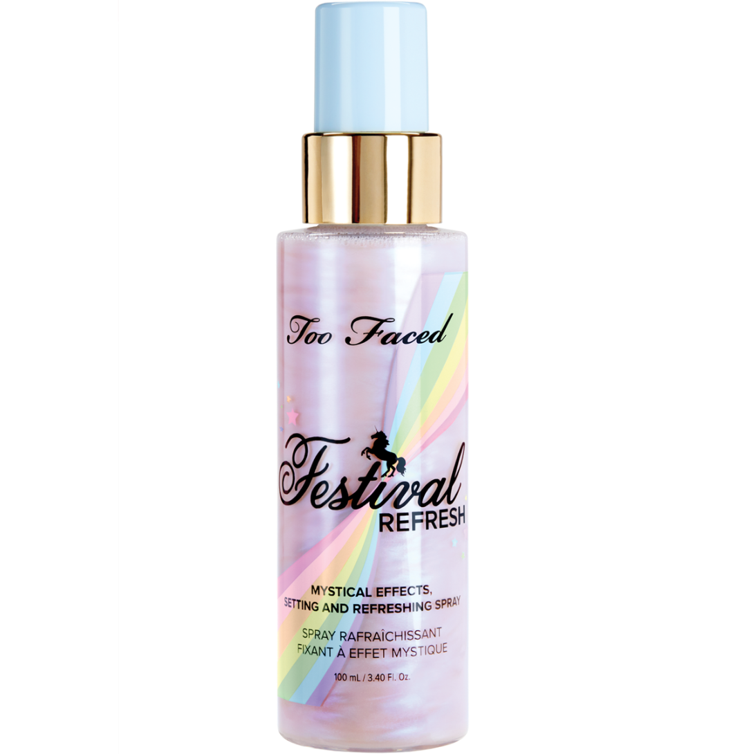 too-faced-lifesfestival-mist