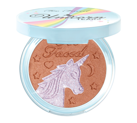 Too-Faced-Unicorn-Tears-Bronzer-Irisdescent-Mystical-Bronzer