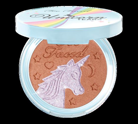 Too-Faced-Unicorn-Tears-Bronzer-Irisdescent-Mystical-Bronzer