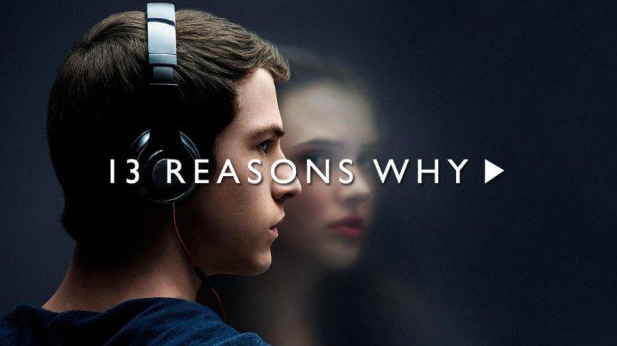 13-reason-why-netflix