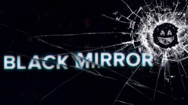black-mirror-serie-NETFLIX