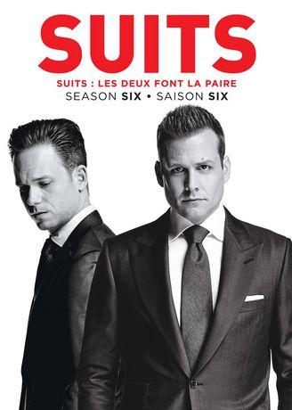 suits-netflix-5-series
