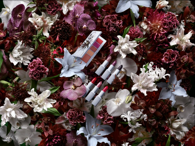 erdem-for-nars-strange-flowers-collection---stylized-image-3