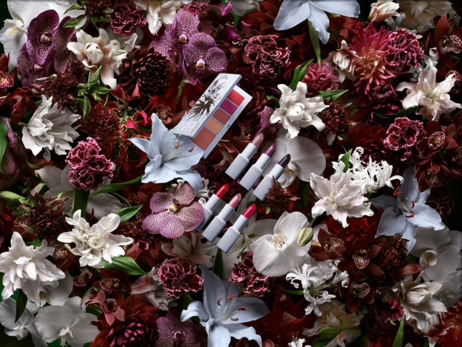 erdem-for-nars-strange-flowers-collection---stylized-image-3